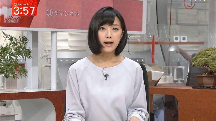 takeuchiyoshie20170224_03.jpg