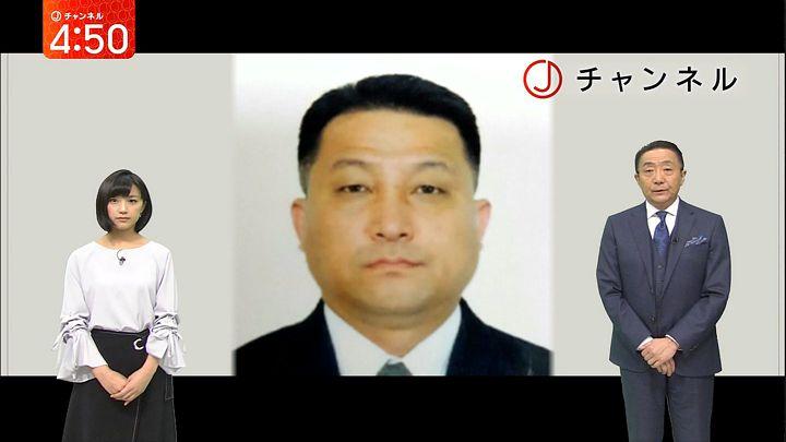takeuchiyoshie20170224_11.jpg