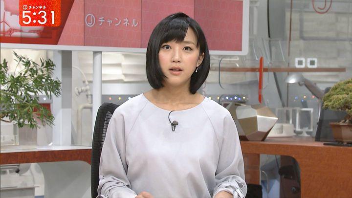 takeuchiyoshie20170224_14.jpg