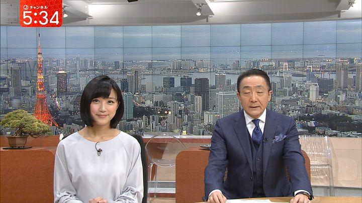 takeuchiyoshie20170224_16.jpg