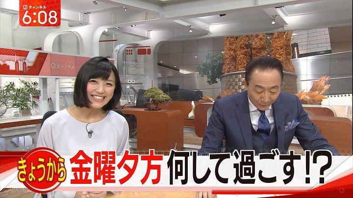 takeuchiyoshie20170224_18.jpg