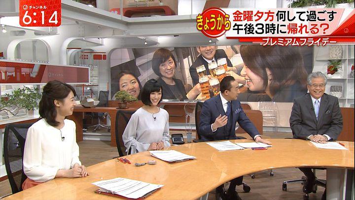 takeuchiyoshie20170224_20.jpg