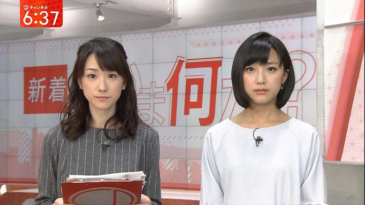 takeuchiyoshie20170224_24.jpg