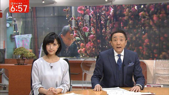 takeuchiyoshie20170224_29.jpg
