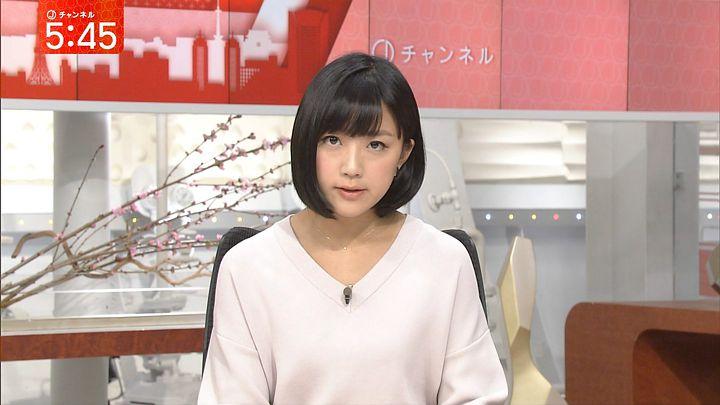 takeuchiyoshie20170228_13.jpg