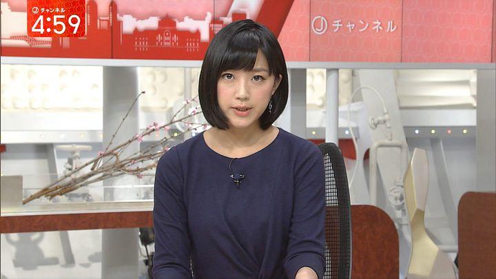 takeuchiyoshie20170301_05.jpg