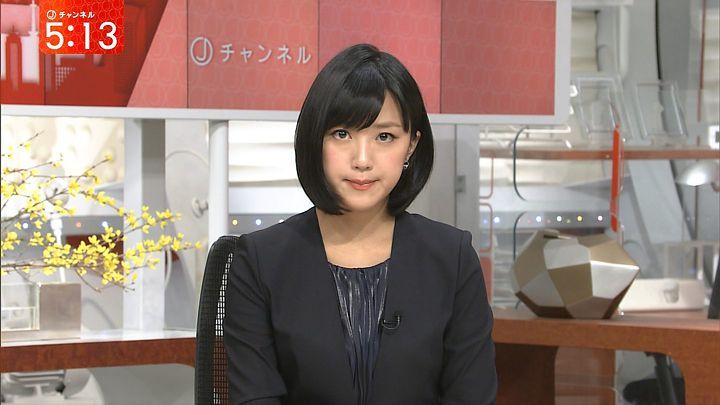 takeuchiyoshie20170306_08.jpg