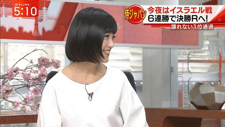takeuchiyoshie20170315_06.jpg