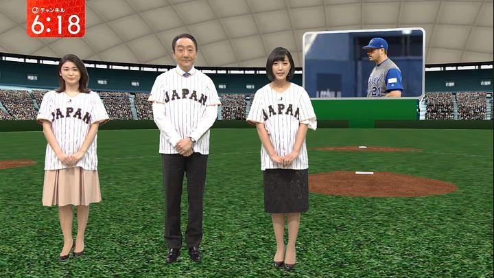 takeuchiyoshie20170315_14.jpg