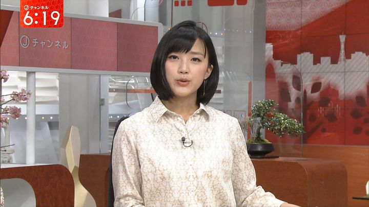 takeuchiyoshie20170316_07.jpg