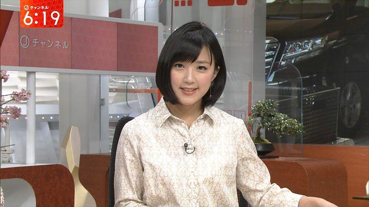 takeuchiyoshie20170316_08.jpg