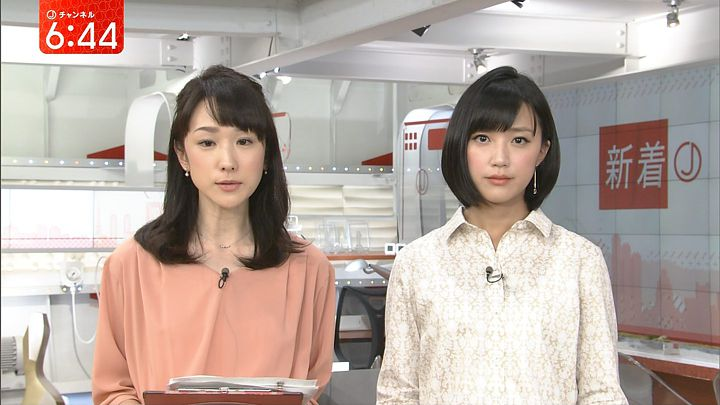 takeuchiyoshie20170316_10.jpg