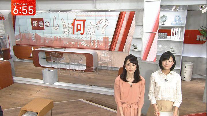 takeuchiyoshie20170316_12.jpg