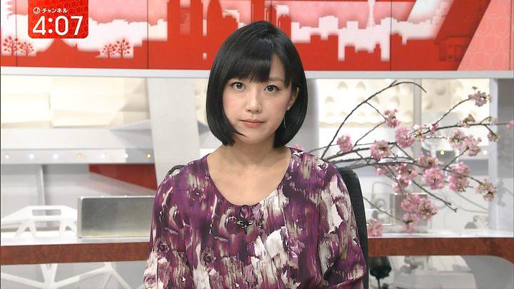 takeuchiyoshie20170317_10.jpg