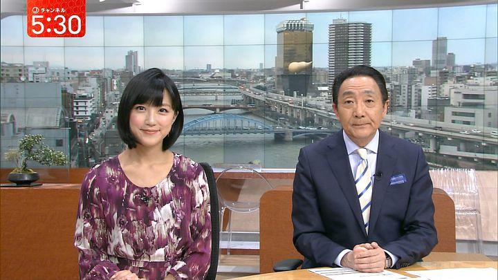 takeuchiyoshie20170317_19.jpg