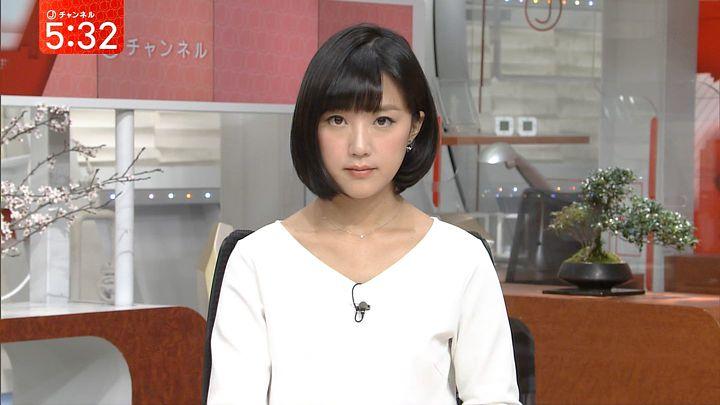 takeuchiyoshie20170320_06.jpg