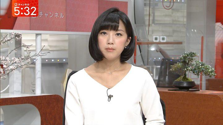 takeuchiyoshie20170320_07.jpg