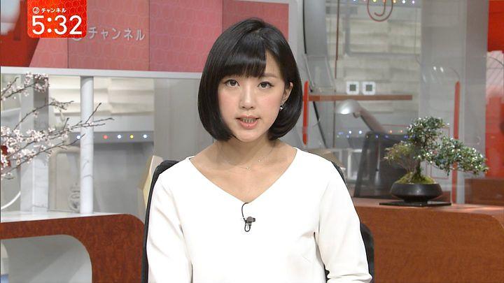 takeuchiyoshie20170320_08.jpg