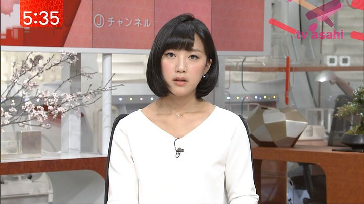 takeuchiyoshie20170320_10.jpg