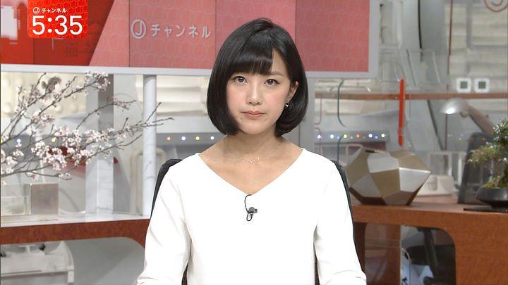 takeuchiyoshie20170320_13.jpg
