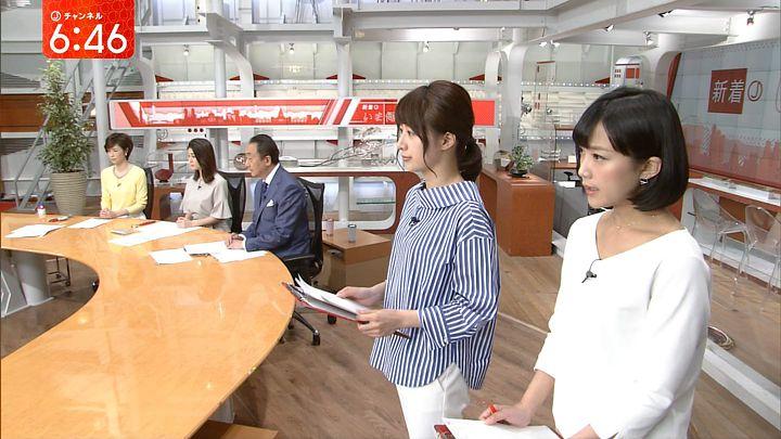 takeuchiyoshie20170320_17.jpg