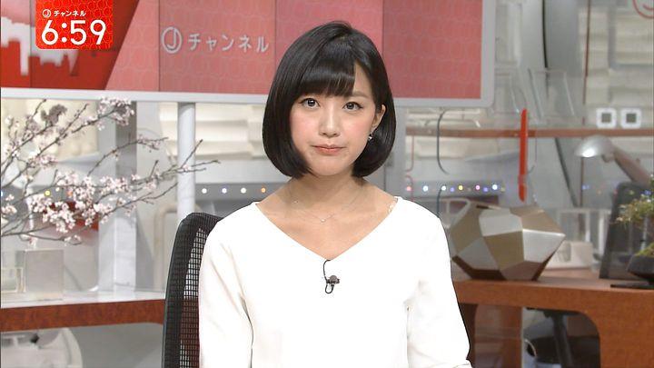 takeuchiyoshie20170320_21.jpg