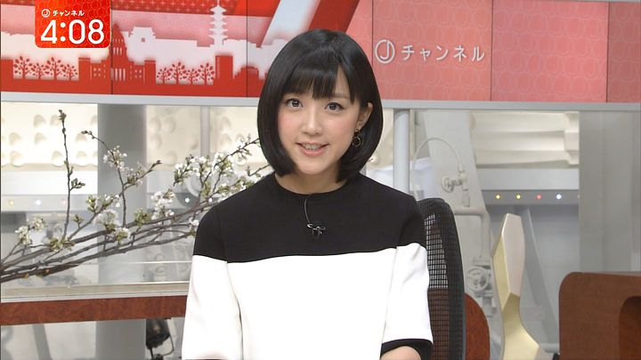 takeuchiyoshie20170331_06.jpg