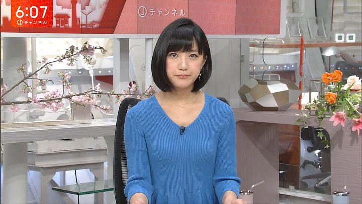 takeuchiyoshie20170406_20.jpg