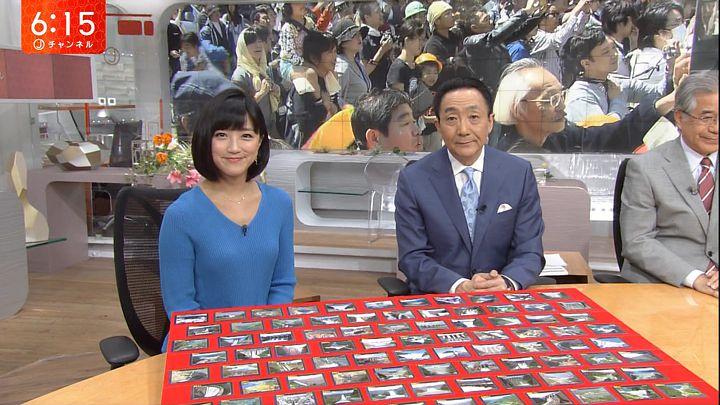 takeuchiyoshie20170406_23.jpg