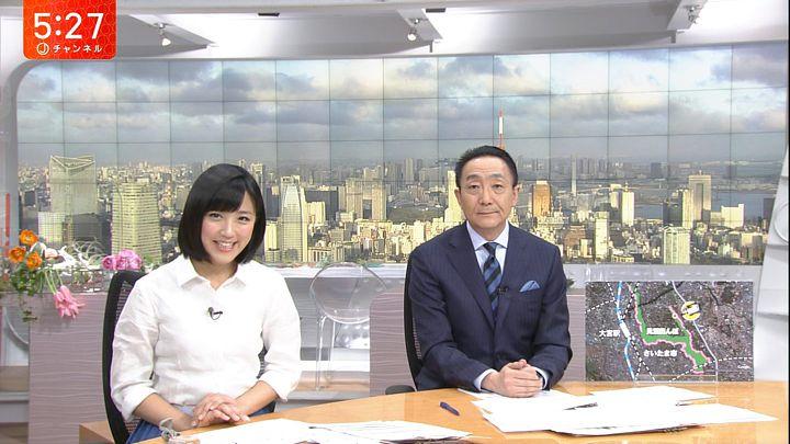 takeuchiyoshie20170407_07.jpg