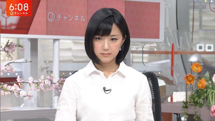 takeuchiyoshie20170407_09.jpg