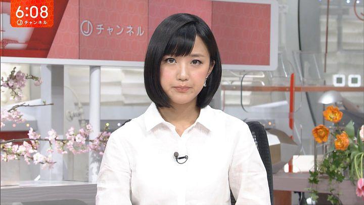 takeuchiyoshie20170407_12.jpg