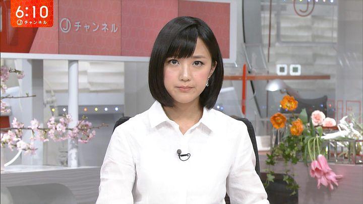takeuchiyoshie20170407_14.jpg