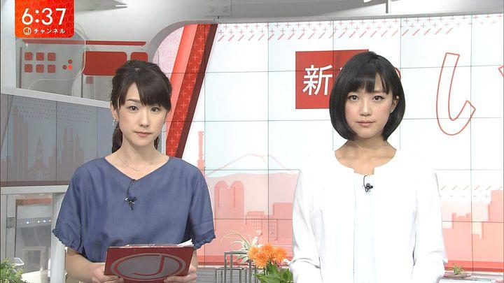 takeuchiyoshie20170410_20.jpg