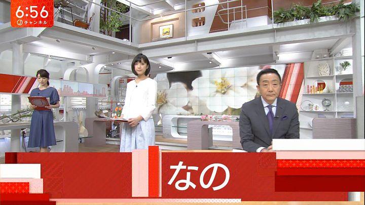 takeuchiyoshie20170410_24.jpg