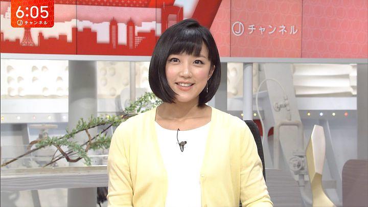takeuchiyoshie20170411_09.jpg