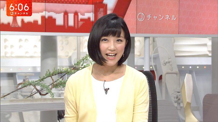 takeuchiyoshie20170411_10.jpg