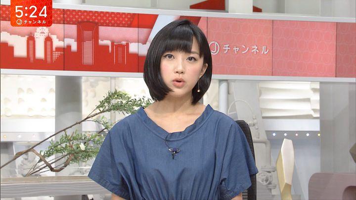 takeuchiyoshie20170412_12.jpg