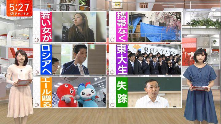 takeuchiyoshie20170412_14.jpg