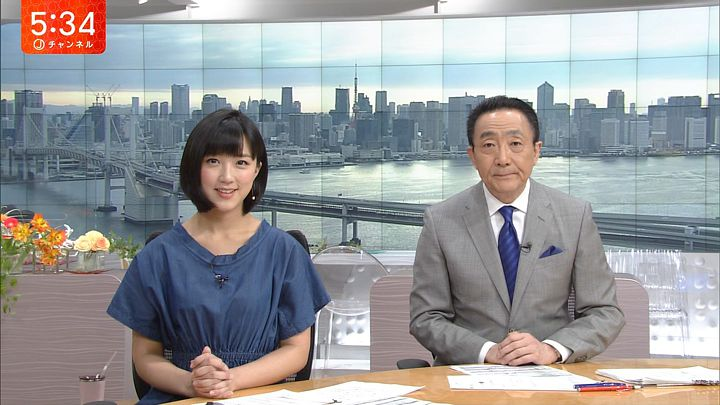 takeuchiyoshie20170412_15.jpg