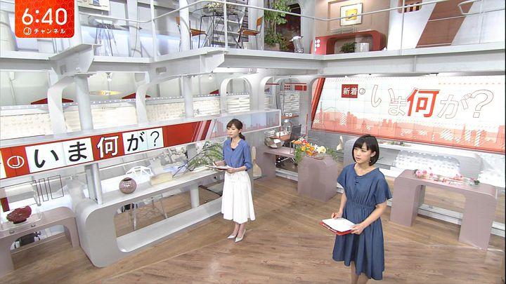 takeuchiyoshie20170412_21.jpg