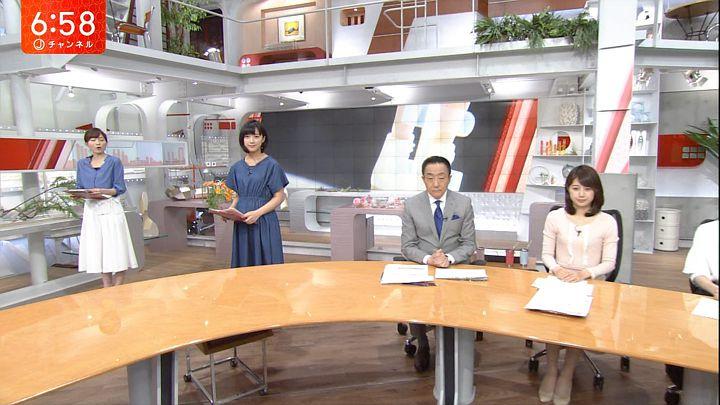 takeuchiyoshie20170412_23.jpg