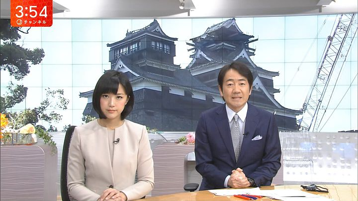 takeuchiyoshie20170414_24.jpg