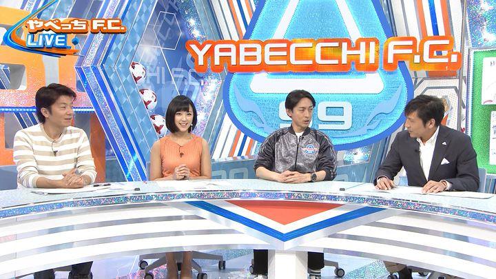 takeuchiyoshie20170416_03.jpg