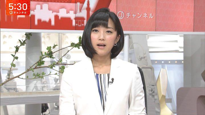 takeuchiyoshie20170417_05.jpg