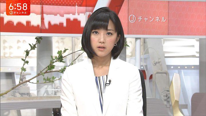 takeuchiyoshie20170417_16.jpg