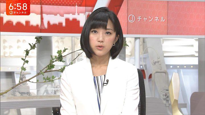 takeuchiyoshie20170417_17.jpg