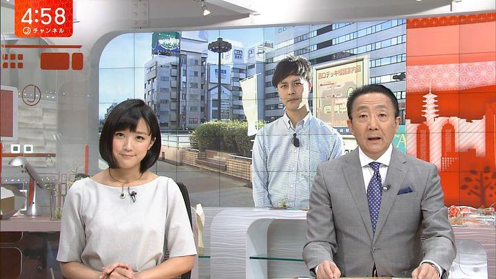 takeuchiyoshie20170418_02.jpg