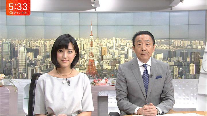 takeuchiyoshie20170418_04.jpg