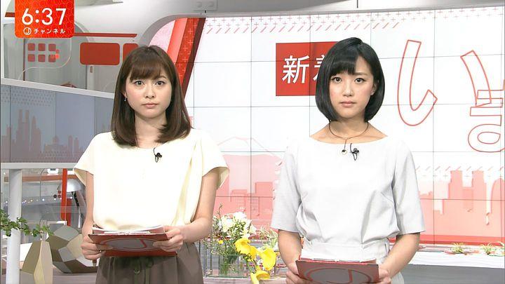 takeuchiyoshie20170418_13.jpg